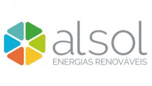 logo alsol